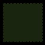 Admiral Green