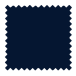 Admiral Navy