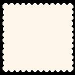 Bloom Cream