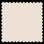 Boston Linen