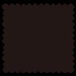 Botanical Brown