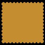 Botanical Mustard