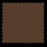 Darwen Chocolate