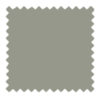 Darwen Grey