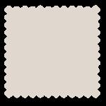 Darwen Nickle
