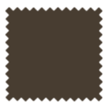 Harmony Chocolate