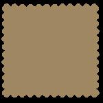 Provence Beige