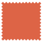 Provence Red