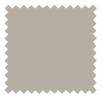 Tangier Silver