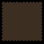 Tangier Taupe